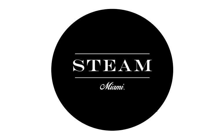 STEAM Miami