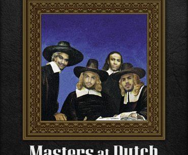 Masters At Dutch
