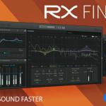 RX Final Mix