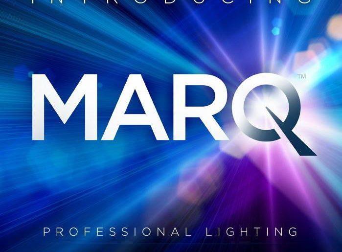 Marq Lighting