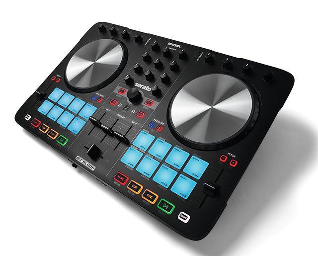 04-Reloop-Beatmix-2-MK2