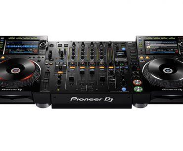 CDJ-DJM-Combo_Serious-gear-for-serious-DJs
