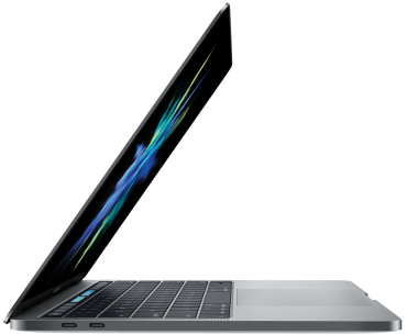 New MBP: Top performance, cutting-edge tech.