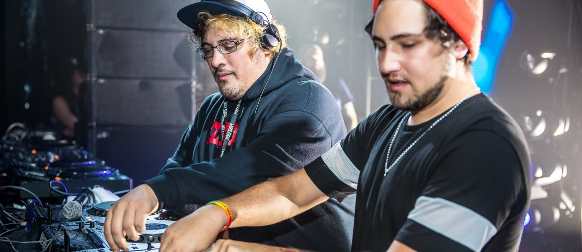 JAUZ Archives - The Nexus of All Things DJ