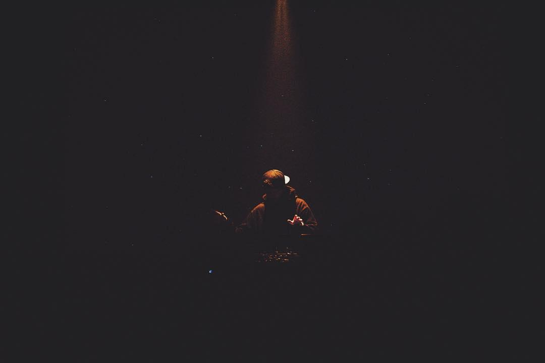 Drezo Strikes Again With Bone-Rattling Remix Of