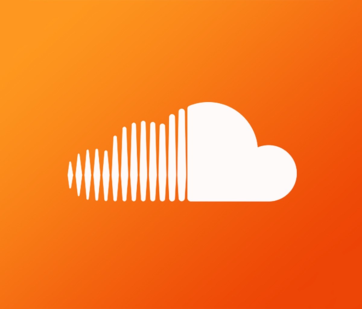 SoundCloud Adds Free Distribution To All Major Music Services