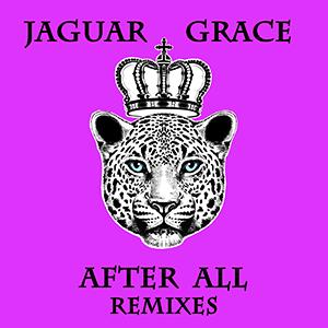 365146256c Jaguar Grace – After All