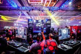 DJ Times - The Nexus of All Things DJ