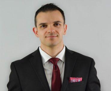 Artem Lomaz