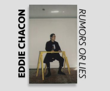 Rumors or Lies? Phase 2 and Clean mixes - Eddie Chacon