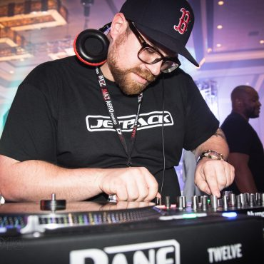 DJs Looking Forward to Some Normal at DJ Expo (DJX) 2021