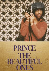 prince music