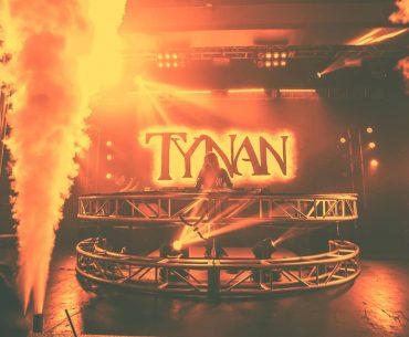 TYNAN