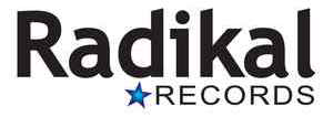 Radikal Records