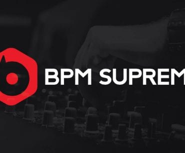 bpm sounds 2020