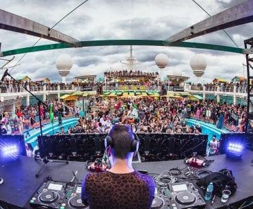 DJ Times 2020