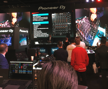 namm 2020 review