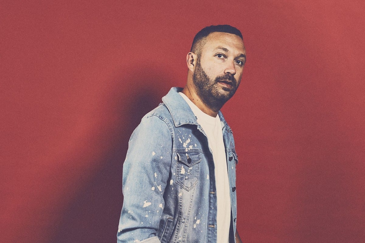 nic fanciulli leap of faith ep