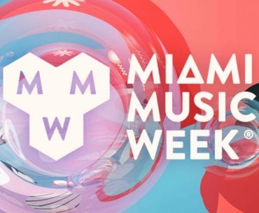 miami music week party guide 2020