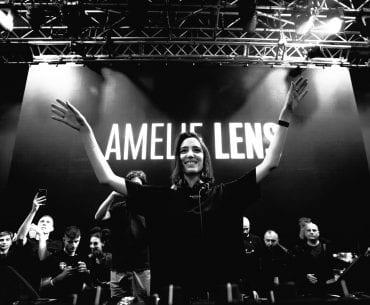Amelie Lens Essential Mix