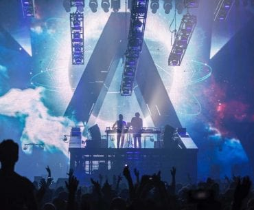 axwell ingrosso amf