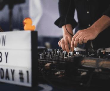 DJ insurance subcontracting