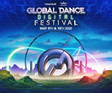 Global Dance Digital Festival