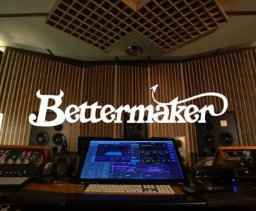 Bettermaker 2020