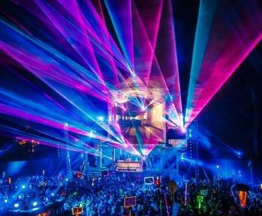 Shambhala Music Festival 2020 Canceled