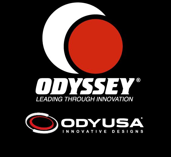 Odyssey Gear