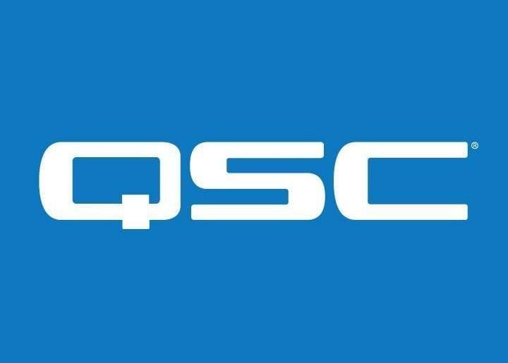 QSC Ray van Straten