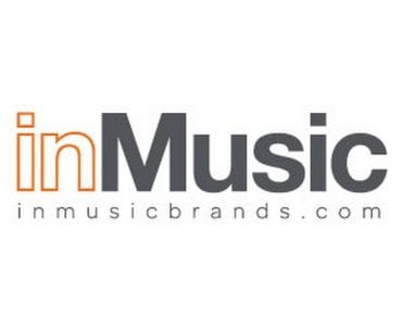 InMusic Stanton