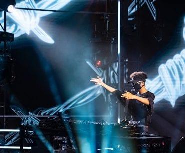 DJ Times On-Deck Circle