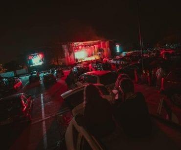 DJ Times September 2020