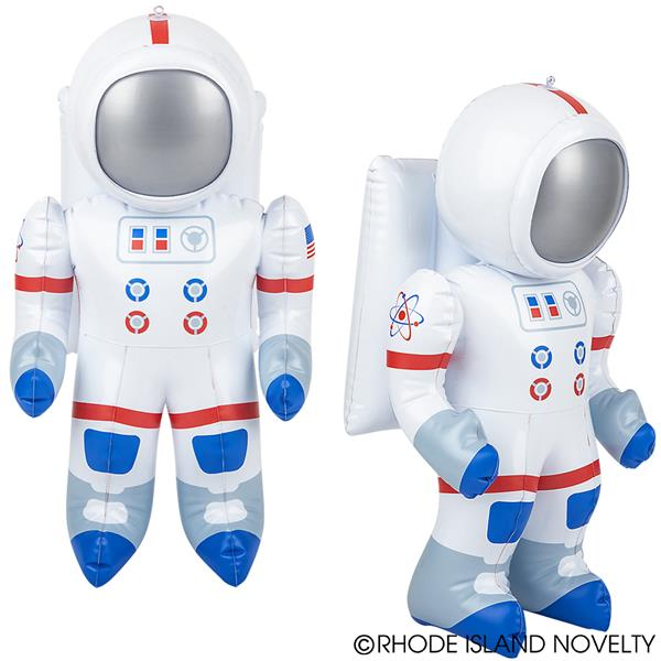 """24"""" ASTRONAUT INFLATE"""