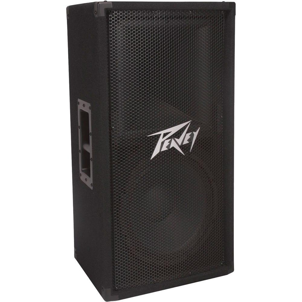 PV® 112 2-Way Speaker