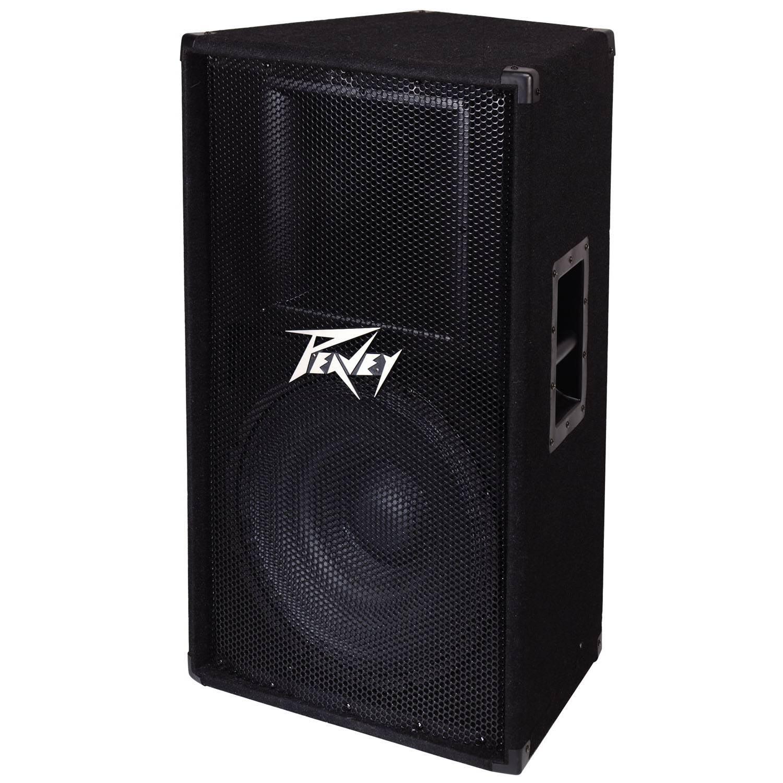 PV® 115 2-Way Speaker