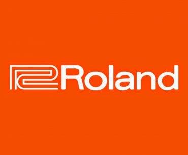 Roland 2020