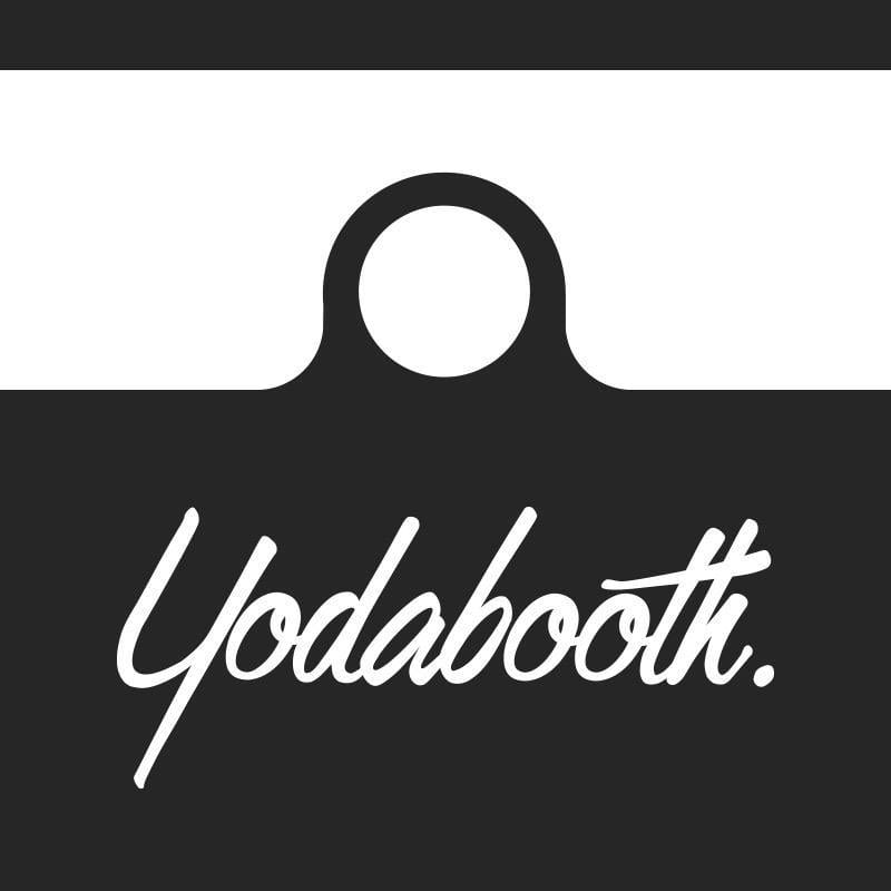Yodabooth
