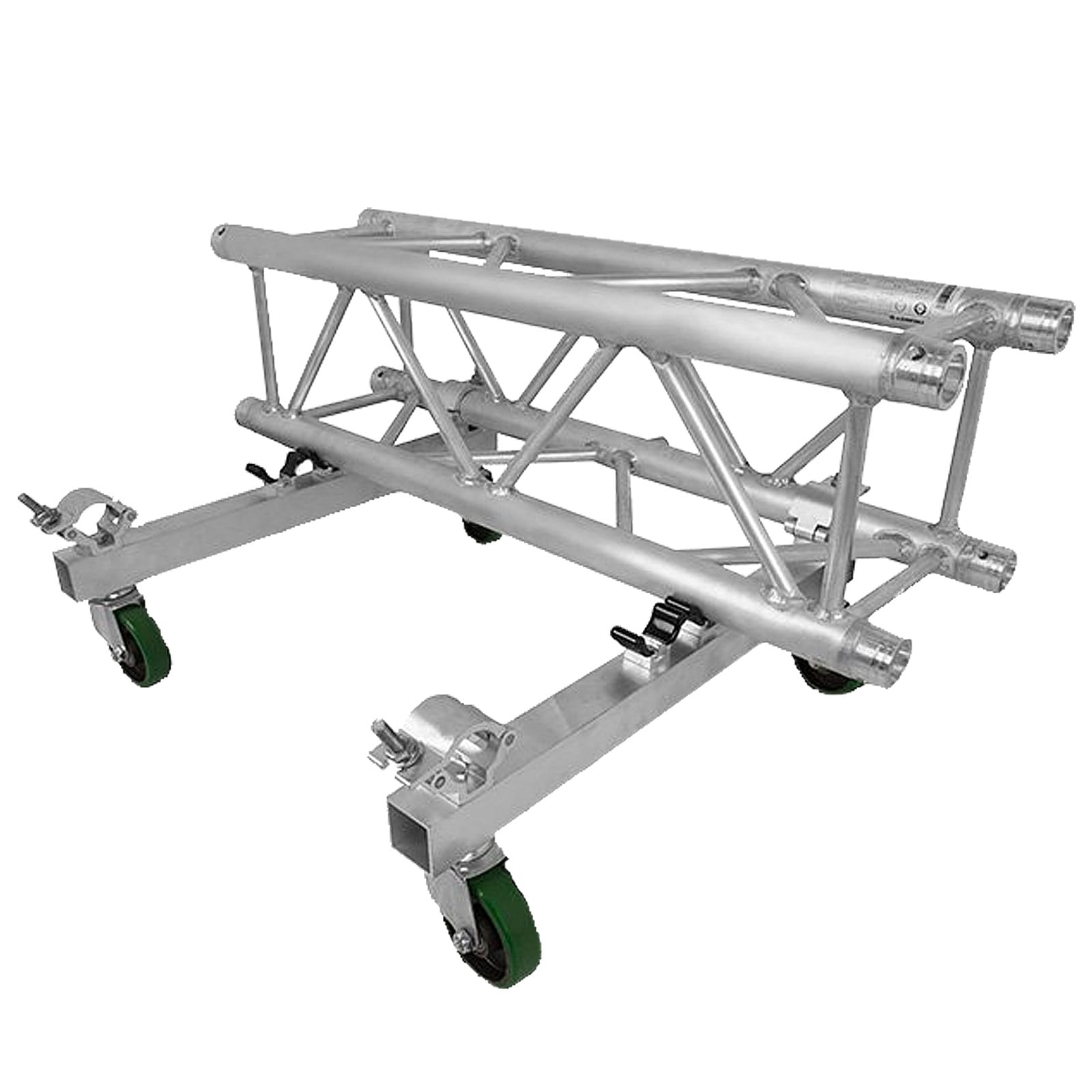 CT290-DLYKIT Truss Dolly Kit