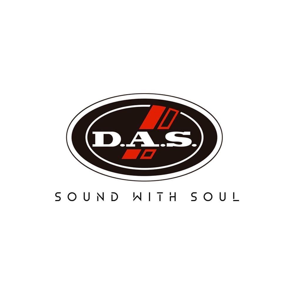 DAS Audio DJ Expo