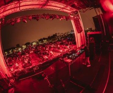 DJ Times' On-Deck Circle: October 2020