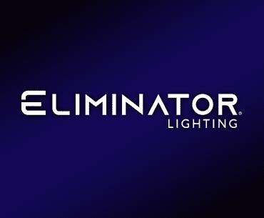 Eliminator Lighting DJ Expo