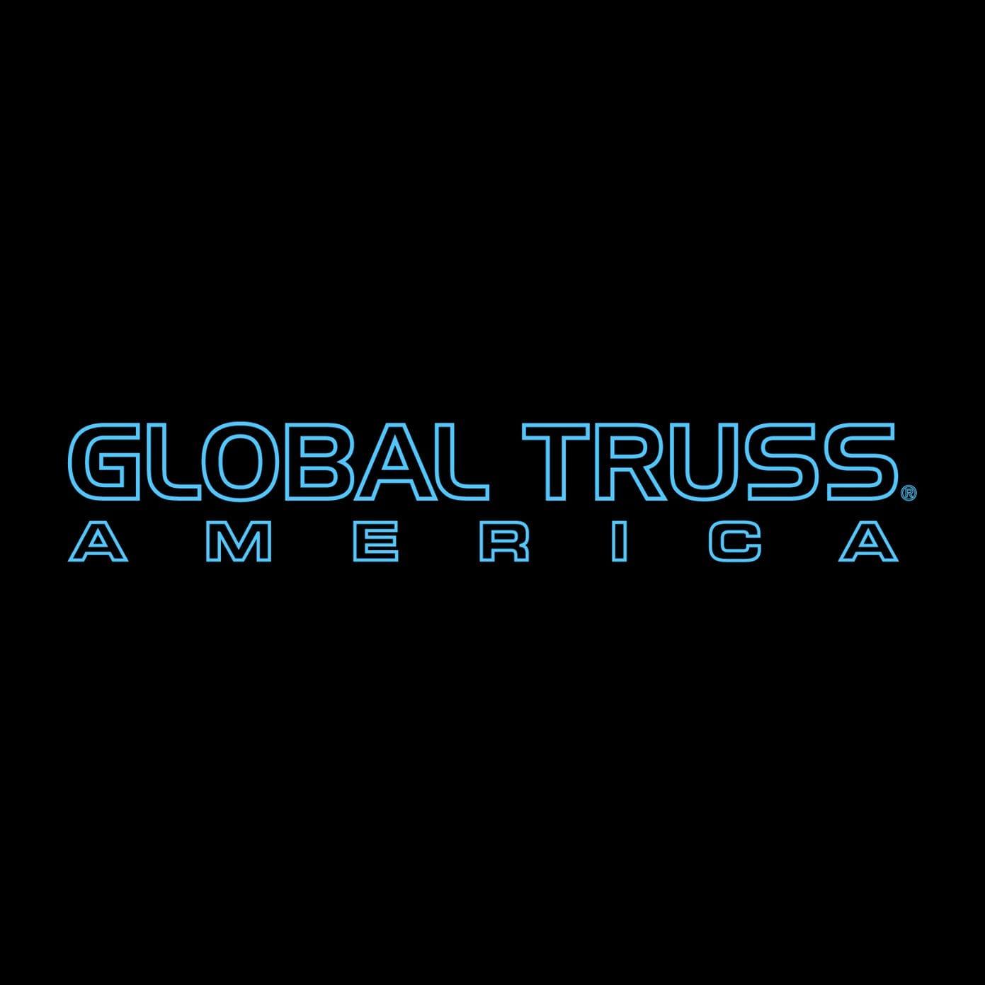 Global Truss DJ Expo