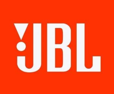 JBL DJ Expo