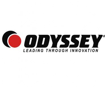 Odyssey Innovative Designs