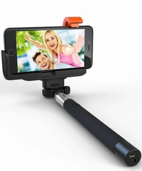 Orbit Pro I Selfie Stick