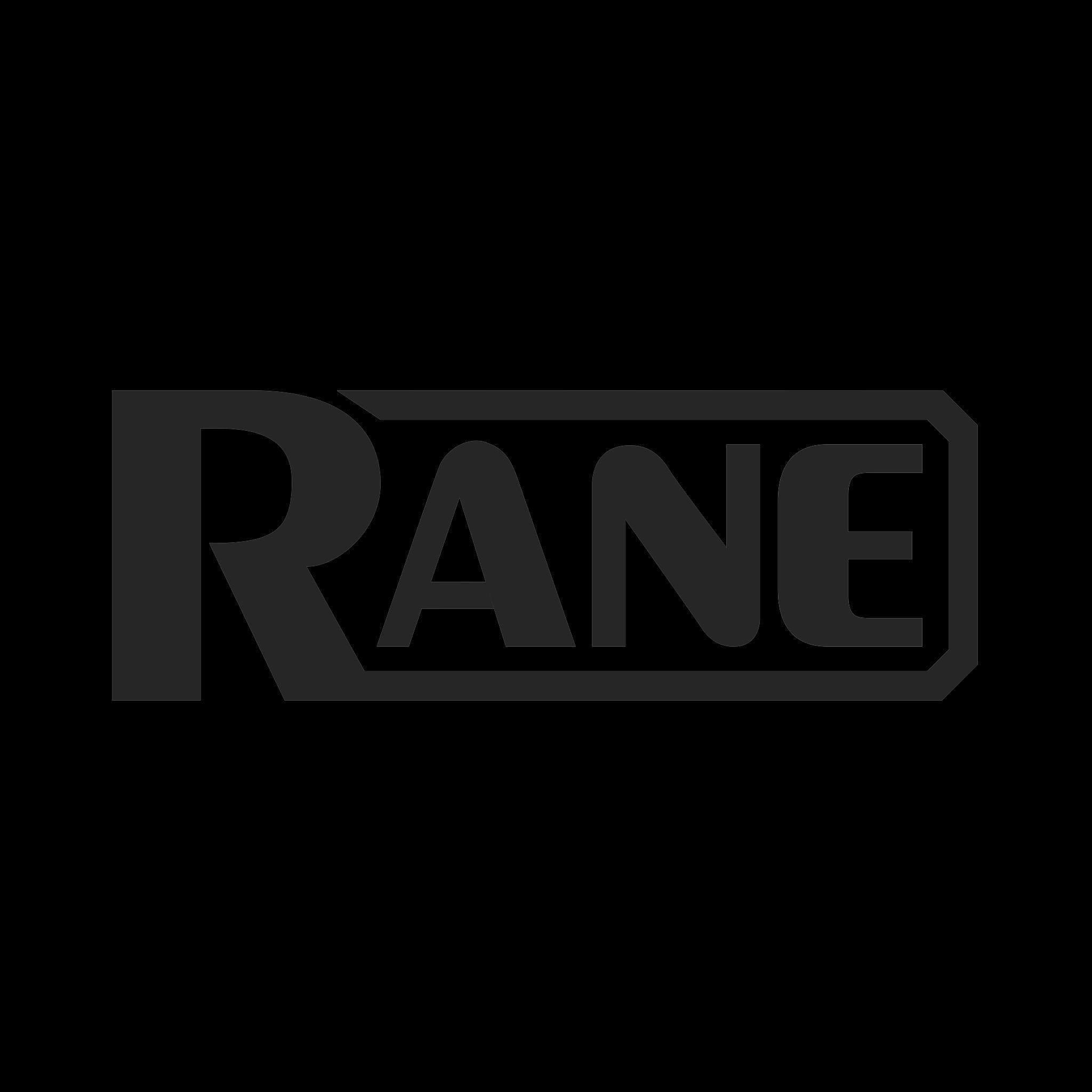 Rane DJ Expo 2020
