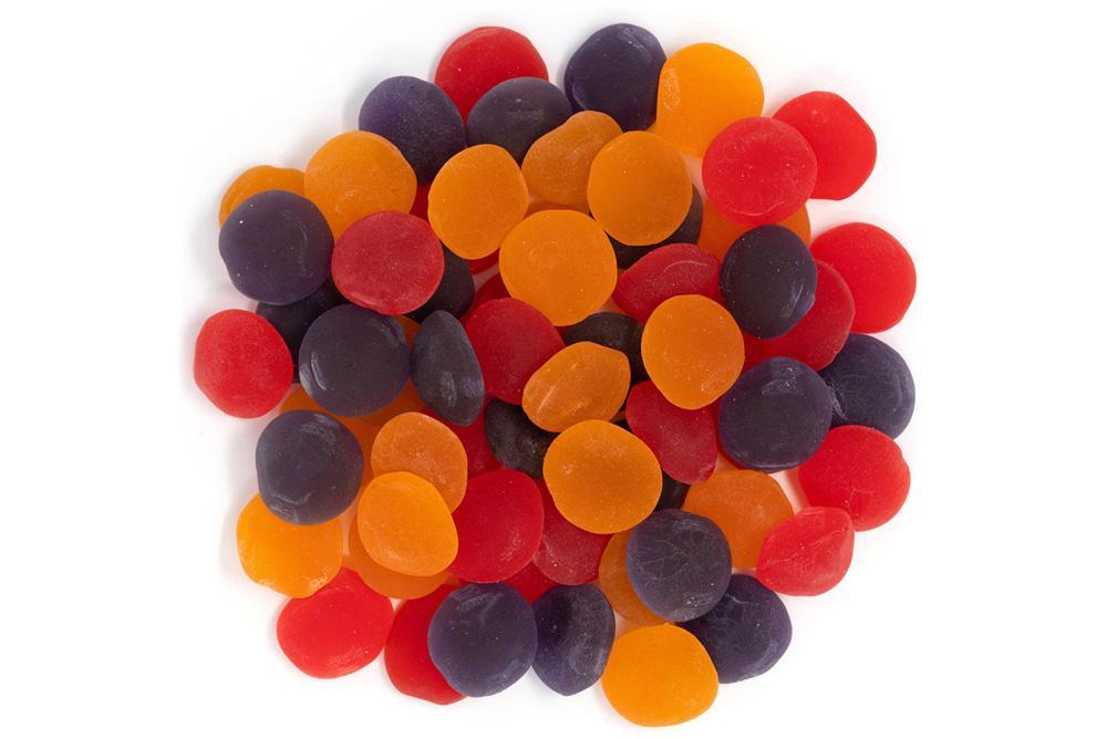 smacked shop gummies