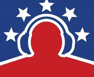 United States DJ Association